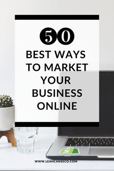 As the times are changing, more and more business online are built. The possibility of starting a business is literally in our hands. A wifi connection and laptop plus these 50 best ways to market your business online can bring your business to a whole new level. #digitalmarketing #onlineentreprenuership #onlinebusiness Content Marketing Strategy, Business Marketing, Social Media Marketing, Online Marketing Strategies, Mail Marketing, Branding Your Business, Affiliate Marketing, Facebook Business, Online Business