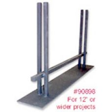 Display Stands - Ultimate