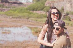 Ver esta foto do Instagram de @cativar • 78 curtidas Fernanda Sabô Fotografia  portrait couple