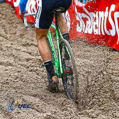 Eurocyclocross 2015 Huijbergen @bettiniphoto
