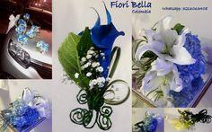 """FioriBellacolombia Speaking Roses """" su empresa, Pensada para que usted como cliente especial puedan elaborar su #Evento de forma única y personalizada, Su evento nuestra """"Obra de Arte"""", Logramos el Evento Soñado por Usted. Comuniquese con nosotros y empecemos a organizarlo. Whatsapp 3216063408, #Bodas, #BodasCali, #Bouquet, #Novia, #Matrimonio, #DecoracionBodas, #DecoracionIglesia"""