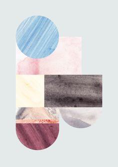 lene-norgaard-marble-prints-1