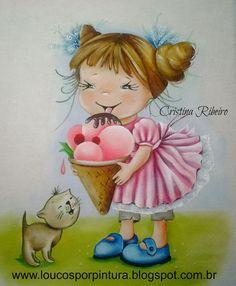 www.loucosporpintura.blogspot.com.br