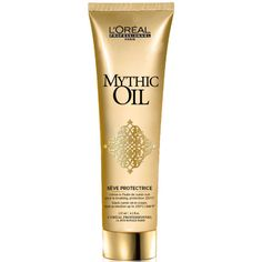 Mythic Oil Séve Protectrice 150 ml (thermo ochranný krém)