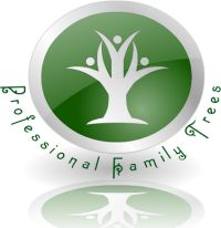 Check out Professional Family Trees. You will find many tips and free resources.