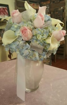 #centerpiece #wedding