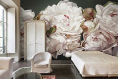 thomas darnell artist interiors - - Yahoo Image Search Results