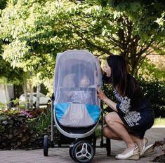 Belle initiative de Petit Coulou - Une housse récupérée = 2 housses pour des familles dans le besoin! Baby Strollers, Children, Families, Slipcovers, Baby Prams, Boys, Kids, Prams, Big Kids