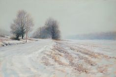 Oblong-Road-Winter.jpg