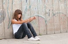 Article: Therapy for Abuse Survivors, Survivors of Abuse  GO here http://www.goodtherapy.org/therapy-for-abuse.html