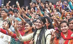 Hello Friends, Welcome to www.sscresult-2017.com/. Are you looking for SSC result 2017 Bangladesh fast check online, mobile SMS, android apps?