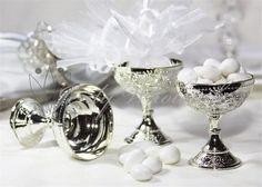 1000 images about renaissance weddings on pinterest renaissance wedding medieval wedding and - Plastic medieval goblets ...