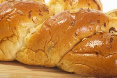 Here is a recipe for Christopsomo - a traditional Greek Christmas bread. Christmas In Greece, Greek Christmas, Christmas Bread, Christmas Foods, Christmas Traditions, Christmas Morning, Christmas Desserts, Christmas Baking, Xmas