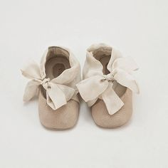 madi lilly. for the tinies :)