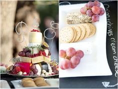 Erin & Paul | Red Ivory wedding » Wedding photographer Pretoria Stella Uys