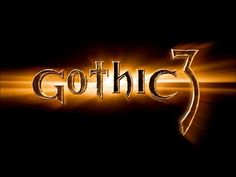 Gothic 3 - Ishtar Music - YouTube