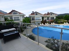 Coast2coast Properties Turkey is the professional seller of apartments, villas and Properties in turkey. They also offer rental services at affordable price.