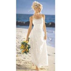 White Cotton Bridesmaid Dress Dresses Dressesss