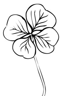 Mistletoe Coloring Pages Holiday Coloring Pages
