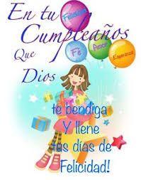 2055790371969 203 mejores imágenes de tarjetas cumpleaños