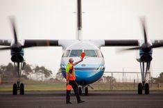 Catch a flight to the sunny KZN South Coast Catch A Flight, Holiday Resort, Fighter Jets, Coast, News