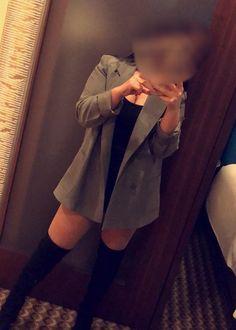 bursa escorttt Knee Boots, Fashion, Moda, Fasion, Knee High Boots, Trendy Fashion, Knee High Boot, La Mode, Thigh High Boots
