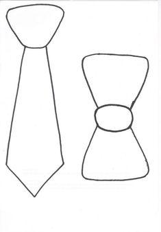 papyon ve kravat etkinlikleri (7)