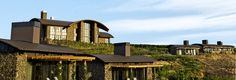 Romantic getaway when attending a concert at the Gorge.  Stay in one of the caves, tour the winery and enjoy the sunsets.  Advance planning and reservations a must!