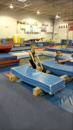 developing the press and straddle cast handstand Gymnastics Games, Gymnastics Equipment For Home, Gymnastics Lessons, Gymnastics Academy, Preschool Gymnastics, Gymnastics Floor, Gymnastics Tricks, Tumbling Gymnastics, Gymnastics Coaching