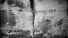 Katie Lee at Glen Canyon /DamNation Film Glen Canyon, Colorado Plateau, Katie Lee, Screen Shot, Black And White Photography, Creative Inspiration, Painting Inspiration, Arizona, Beautiful Places