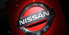 Nissan Considering Selling Supplier Stake