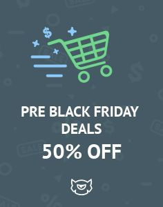 Can`t Wait For #BlackFriday Sale? The Solution is Here! Let`s Enjoy 50% #Discount for All TemplateMonster.com`s Products Right Now!  Dive Into Major Savings with Pre-Black Friday Deals - http://www.templatemonster.com/?utm_source=pinterest_cpc&utm_medium=tm&utm_campaign=bfweek2016