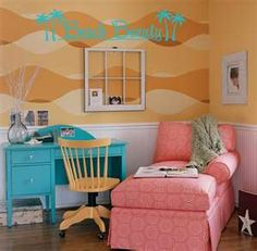 Image Search Results for wall art for beach themed bedroom