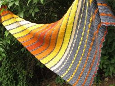 Ravelry: javalulu's Coyote the Trickster