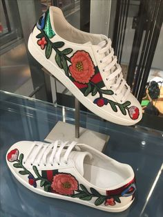gucci shoes price list. pinterest: valeria rodríguez gucci shoes price list