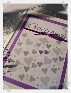 Erhältlich in 19 verschiedenen Farben Infos und Kontakt unter www.creative-for-you.at Creative, Decor, Heart Tree, Host Gifts, Card Wedding, Little Gifts, Handmade, Birthday, Colors
