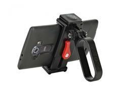 Joby GripTight POV Kit met BlueTooth Remote