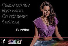 www.sbeat-workout.com