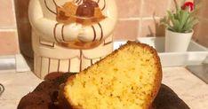 Από το πιο μυρωδάτα αφράτα κέικ !!! Νόστιμο γρήγορο και οικονομικό !!!!   Υλικά  1 κούπα τσαγιού καλαμποκέλαιο  1 και 1/2 κούπα τσαγι...