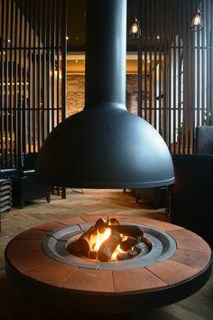 Fire Pit Chimney Hoods | Fire Pit | Pinterest | Hoods, Fire pit ...