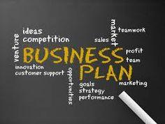 Výsledek obrázku pro business plan quotes