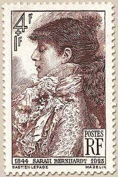 Sarah Bernhardt: http://d-b-z.de/web/2013/03/26/exzentrische-diva/