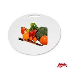 Anjali Chopping Board Round No.1 Buy Kitchen, Kitchen Items, Kitchen Utensils, Kitchen Appliances, Kitchenware, Tableware, Chopping Boards, Plastic Cutting Board, Diy Kitchen Appliances