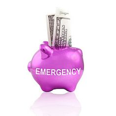Yes, You Do Need an Emergency Fund (talking to you, indebted millennial)