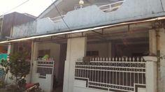 RUMAH+PORIS+INDAH,+TANGERANG+PORIS+INDAH,+TANGERNAG,+CIPONDOH+INDAH+Cipondoh+»+Tangerang+»+Banten