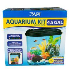 Clear for life cube acrylic aquarium 25 gallon petsmart for Petsmart fish guarantee