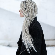 35 ideas for hairstyles braided rasta braided hairstyles ideas rasta frisuren Blonde Dreadlocks, Dreads Girl, Locs, White Girl Dreads, Wool Dreads, Sporty Hairstyles, Dreadlock Hairstyles, Braided Hairstyles, Black Hairstyles
