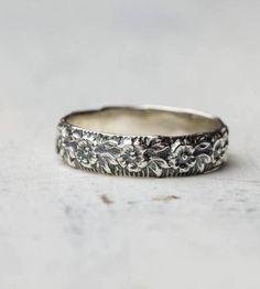 Sterling-silver-flower-band-36ten-1385412220