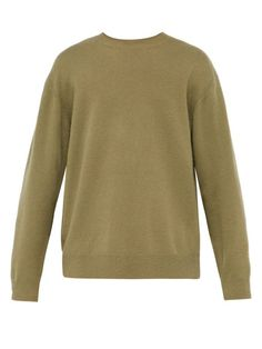 24 Best Cashmere Sweaters for Men images   cashmere sweaters