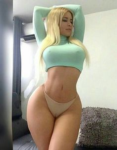 exist? opinion Big busty amateurs audra mitchell consider, that you